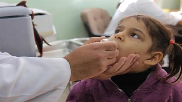 الخمس-تطعيمات-620x349-620x349