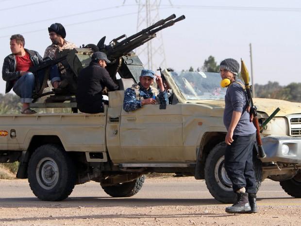 28-Libya-Corbis