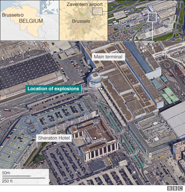 _88889382_brussels_airport_bomb_attack_v01_624map