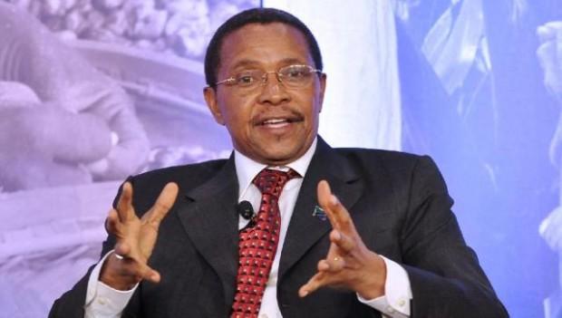 Representative of African Union in Libya: Libya's crisis needs reasonable solutions