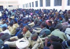 nigeria-deports-illegal-immigrants1