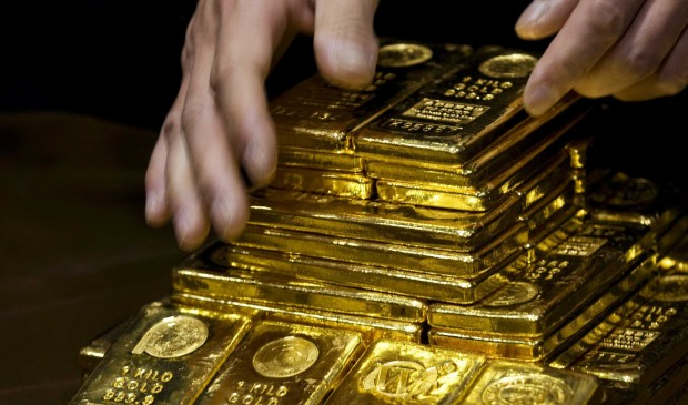 report-cyprus-will-sell-400-million-of-gold-reserves-to-bail-out-its-banks