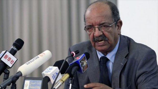 مساهل-لن-ننسى-مساندة-ليبيا-لكفاحنا-العادل-في-الجزائر-810x457