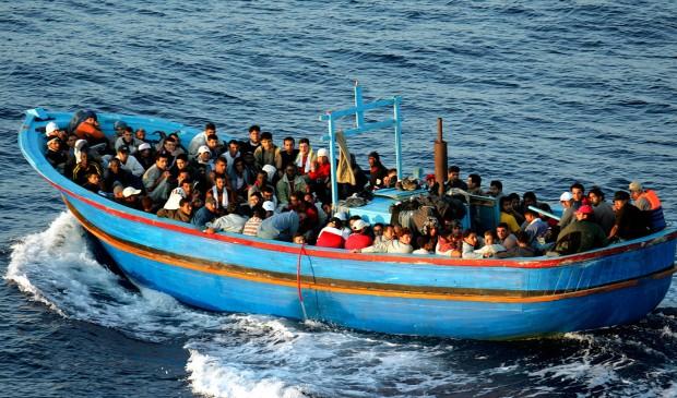 53116640MDL062_Lampedusa