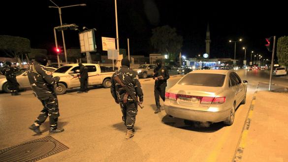 2016-04-13t110040z_936513730_gf10000380404_rtrmadp_3_libya-islamicstate