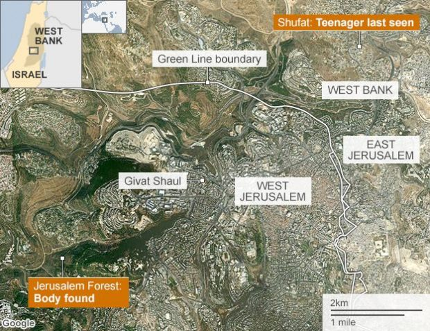 _76013939_jerusalem_bodies_624map