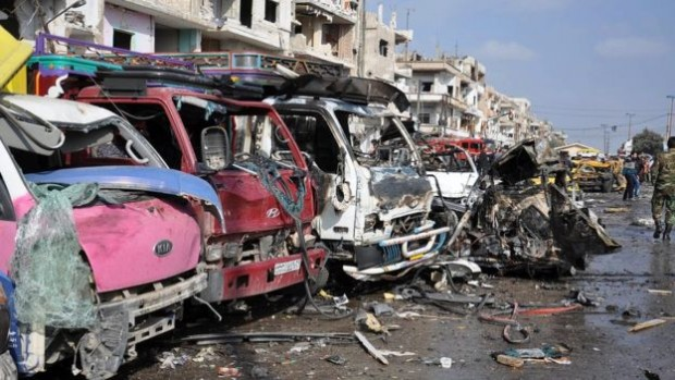 Alawites have been targeted by Sunni jihadist militants who consider them heretics