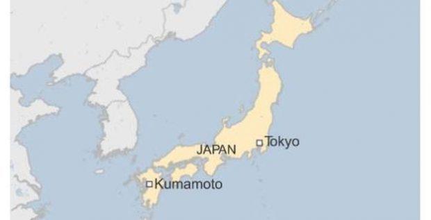 _89231898_kumamoto