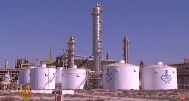 Libya_Refinery5