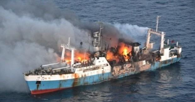 bateau-feu-629x330