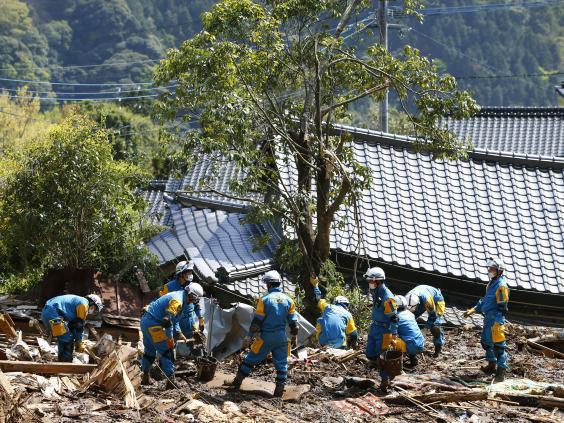 japan-rescue