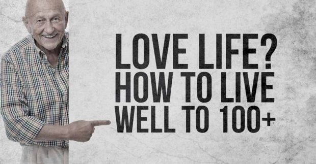love-life-live-well