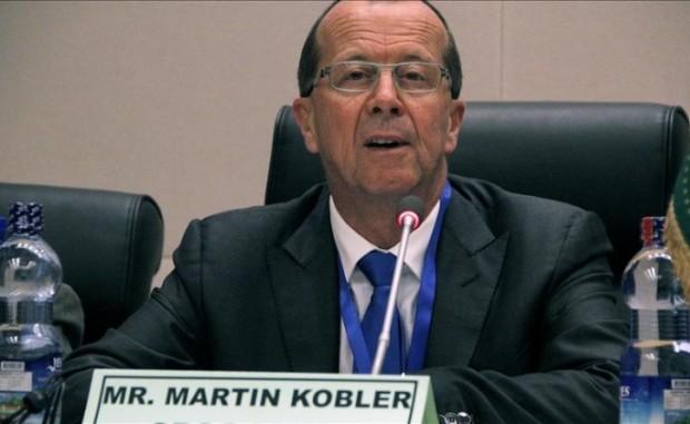 martin-kobler-684x420