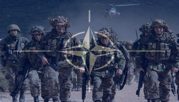 nato-libyan-war