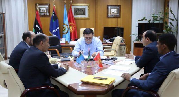 المجلس-الرئاسي-1