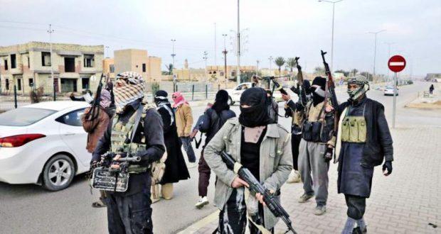 داعش 1_25 (2)