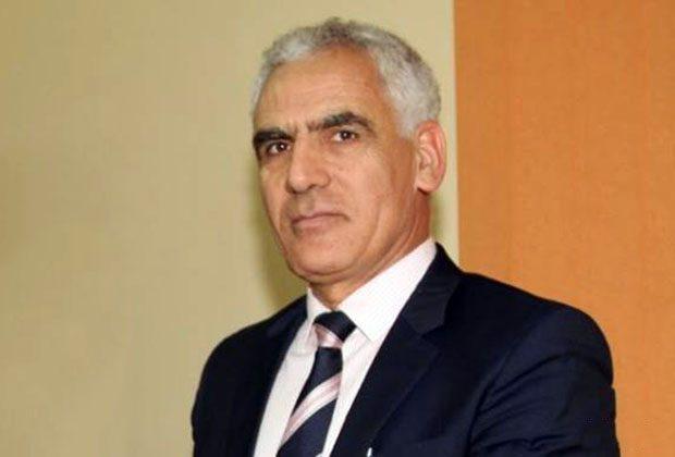 محمد-الرعيض-620x420