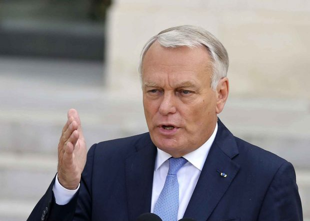 2048x1536-fit_file-in-this-aug-19-2013-file-photo-former-french-prime-minister-jean-marc-ayrault-addresses