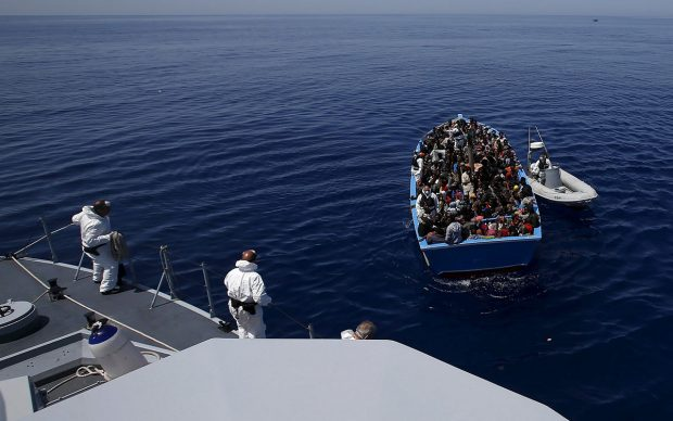 64319065_Lampedusa_trans++5v2aY4_r9YEeseDcbQ2Zv9I2h6a4i-XwoQj2Esv_WcI