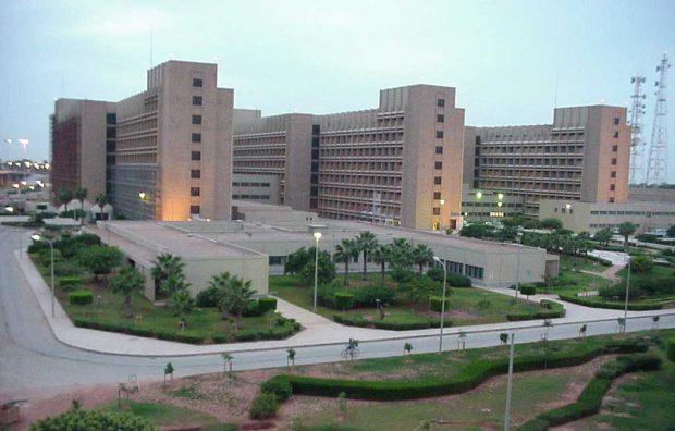 Benghazi_medical_center
