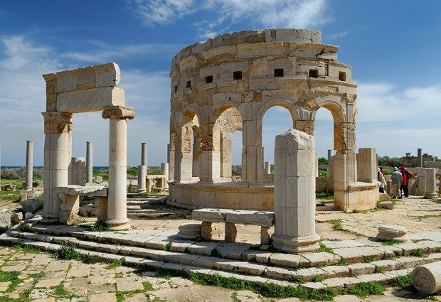 Leptis-Magna-in-Libya_Ancient-ruins_5825-620x425