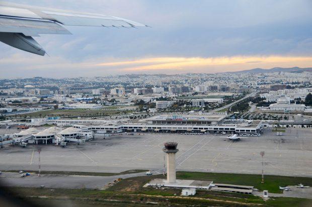 20150406182634!Tunis-Carthage_Airport