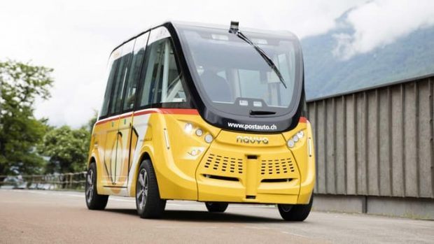 switzerland-autonomous-bus-1