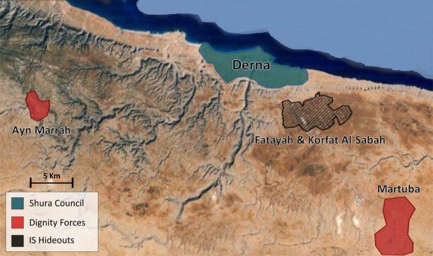 Derna_info_1-620x366