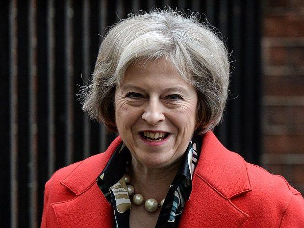 Theresa-May-Getty