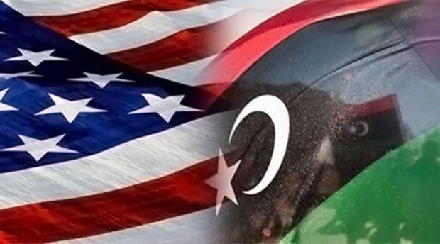 usa-libya-flag