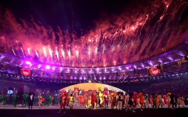 104898572_olympics-sport3-large_trans++aBJSHwufYM_Fh0ArUj1her-t6dB6L3MQWxU597CYYjI