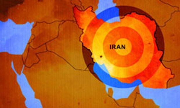 Earthquake_Iran_290909
