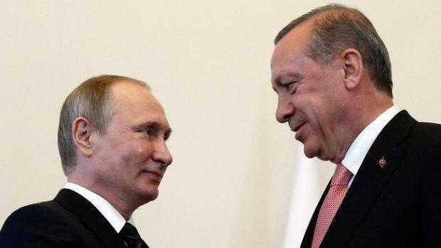 ErdoganPutin-AP_16222424134472