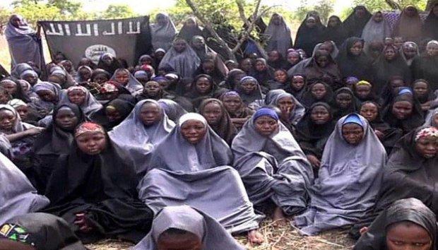 nigeria-girls-boko-haram-story-top