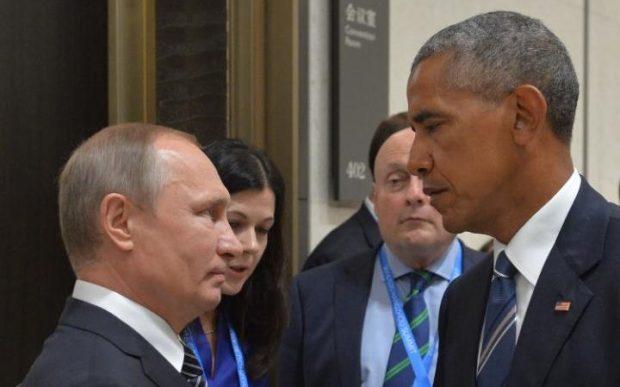 107587162_putin-obama-news-large_trans++GLLAPY3LddE1Qiv-bsIMYCK1uN5CrVqMyQEZuOA2wk4
