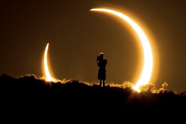 1TB-eclipse2-superJumbo-v2