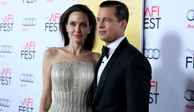 angelina-jolie-and-brad-pitt-headed-for-a-split-couple-at-odds-over-her-political-ambitions-and-selling-chateau-miraval