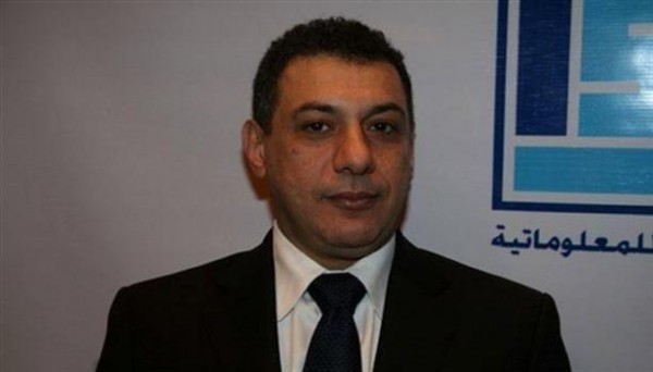 Nizar Zakka, 49, a Lebanese technology expert and advocate for Internet freedom, was arrested in Tehran in September after being invited by the Iranian government to attend and speak at a conference in Tehran