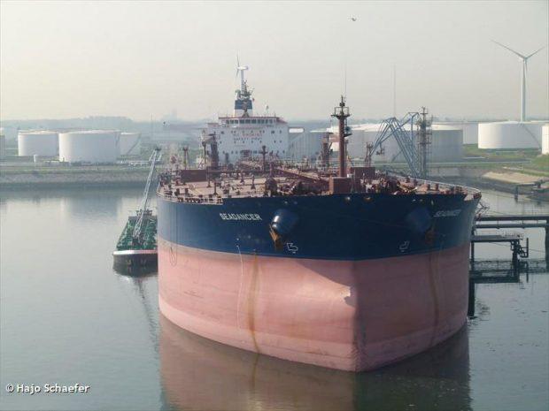 seadancer1