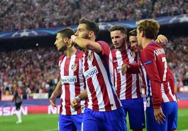 atletico-madrid-celebrates-goal-against-bayern-munchen