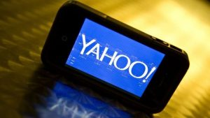 The report follows Yahoo's disclosure that hackers had stolen data from at least 500 million of its users