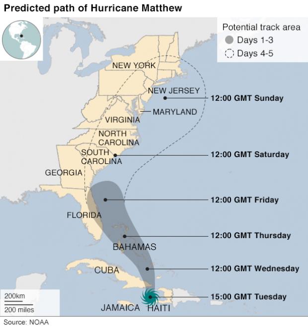_91524686_hurricane_matthew_04_10_16_overnight624map