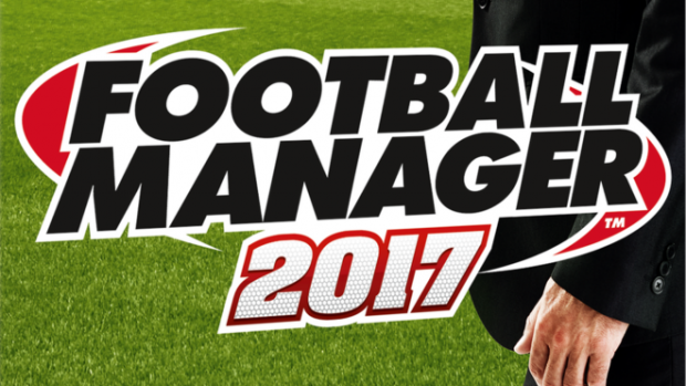 The latest version of Football Manager will feature a variety of Brexit scenarios, some of which will affect which players may be transferred between clubs