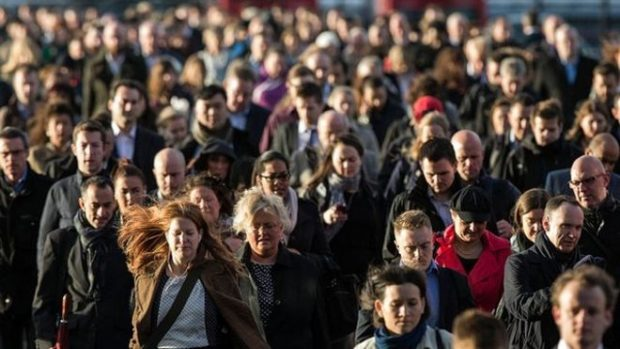 Women work on average 39 more days a year than men according to the World Economic Forum