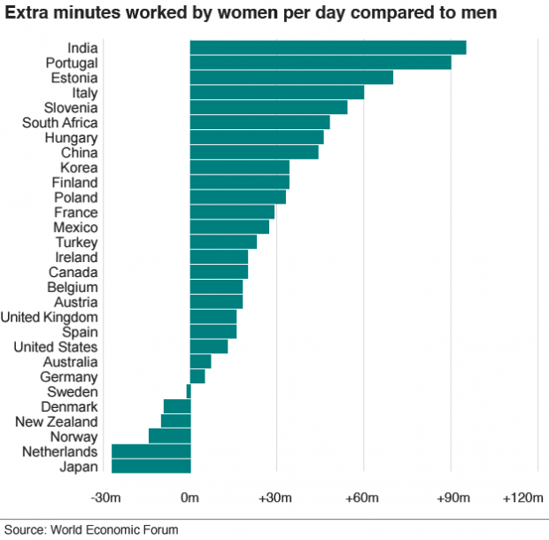 _92097663_womens_extra_hours_624_english