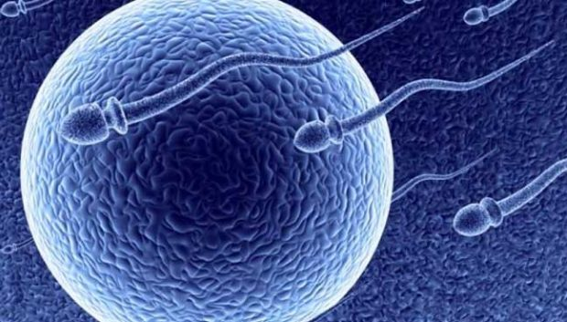 injectable-birth-control-for-men-holds-promise-risks-remain