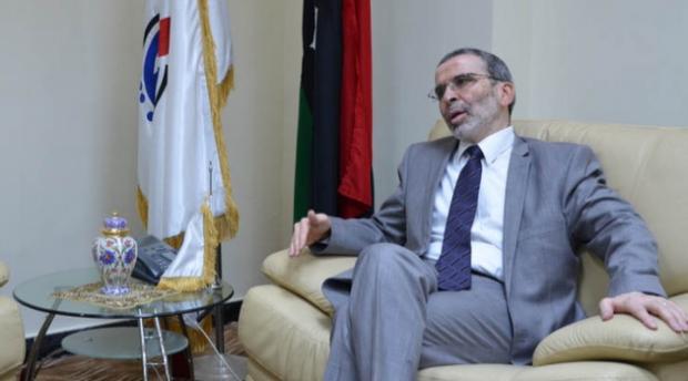 mustafa-sanalla-chairman-of-libyan-noc