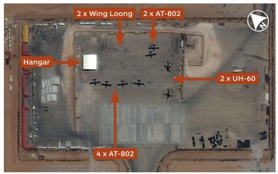 uae-forward-operating-base-libya