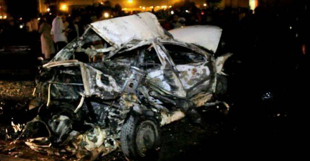 car-bomb-benghazi
