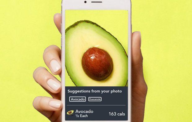 lose-it_stills_in-app_4x3-ratio_avocado
